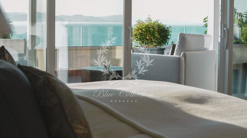 Corfu_Luxury_Villas_CRF-2-(21)