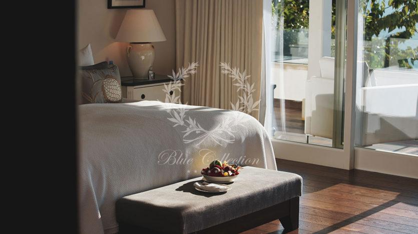 Corfu_Luxury_Villas_CRF-2-(24)