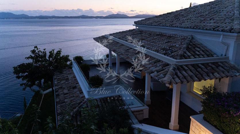 Corfu_Luxury_Villas_CRF-2-(27)
