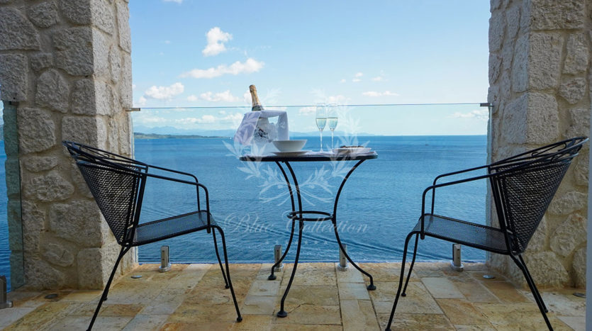 Corfu_Luxury_Villas_CRF-2-(3)