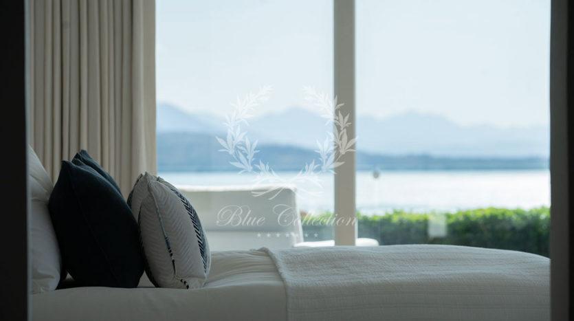 Corfu_Luxury_Villas_CRF-2-(30)