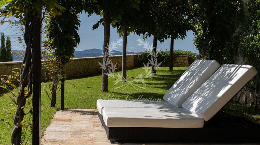 Corfu_Luxury_Villas_CRF-2-(39)