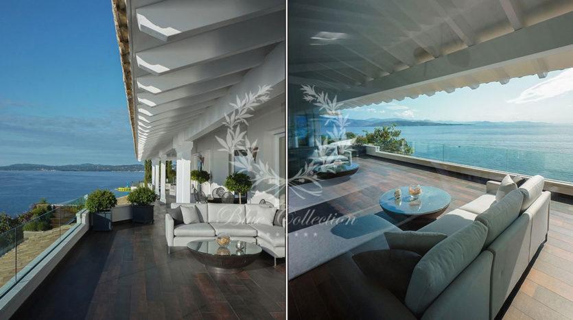 Corfu_Luxury_Villas_CRF-2-(54-62)