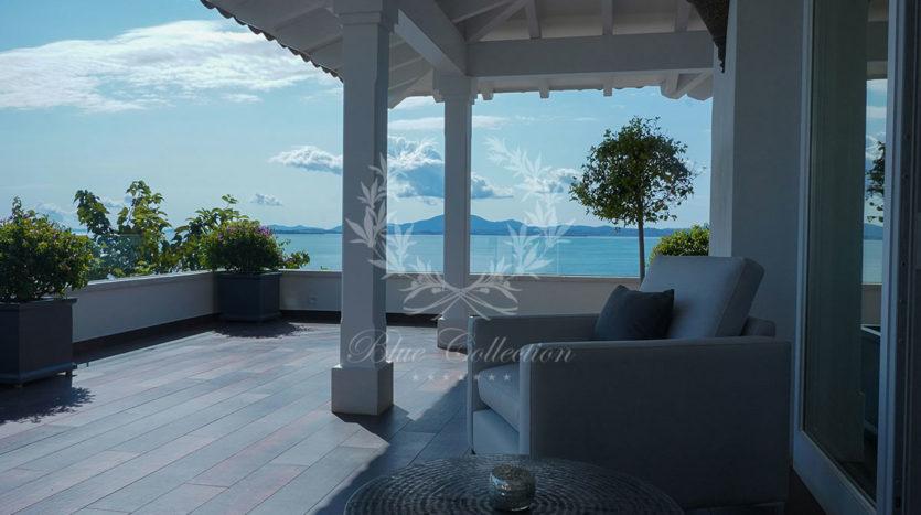 Corfu_Luxury_Villas_CRF-2-(58)