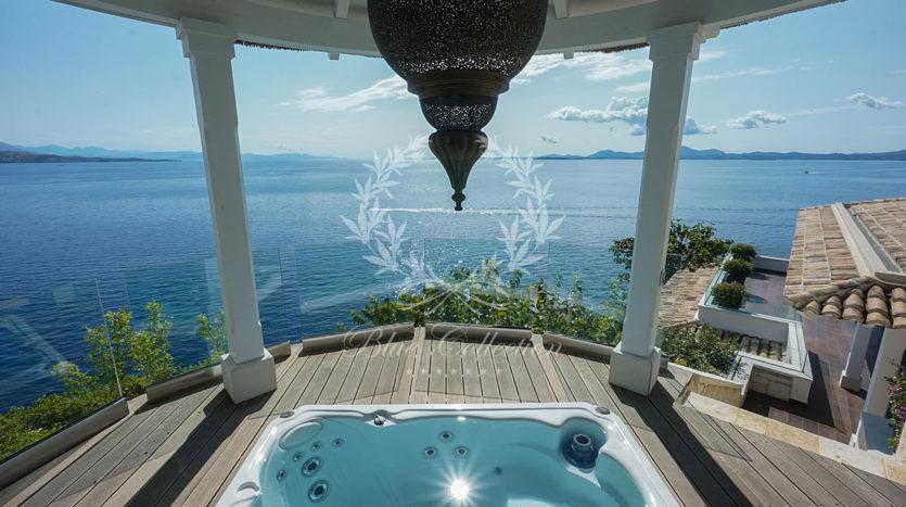 Corfu_Luxury_Villas_CRF-2-(59)