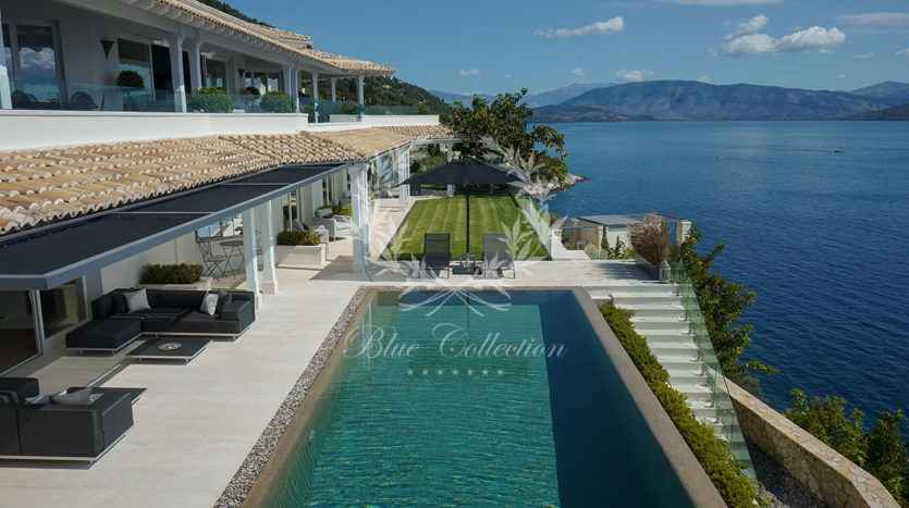 Corfu_Luxury_Villas_CRF-2-(67)