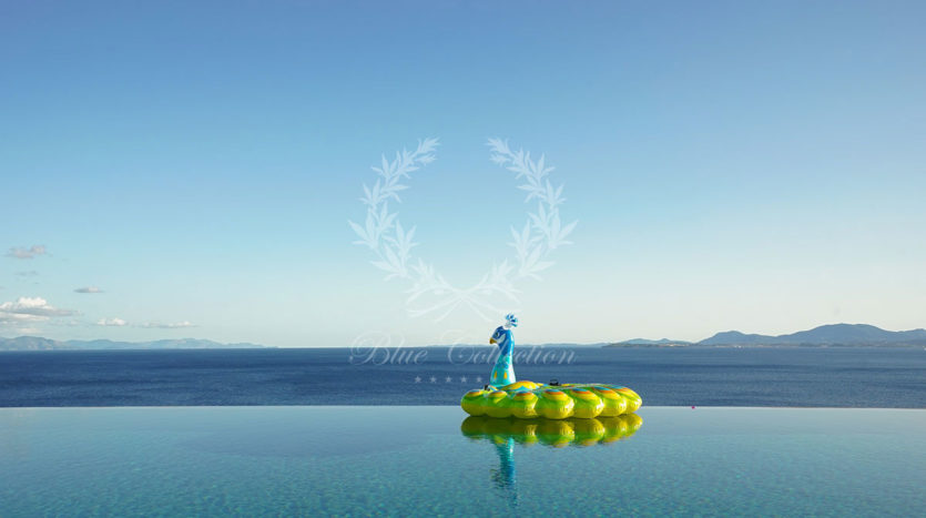 Corfu_Luxury_Villas_CRF-2-(7)