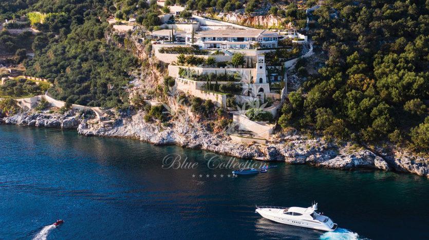Corfu_Luxury_Villas_CRF-2-(75)