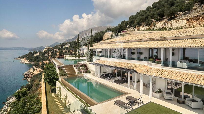 Corfu_Luxury_Villas_CRF-2-(76)
