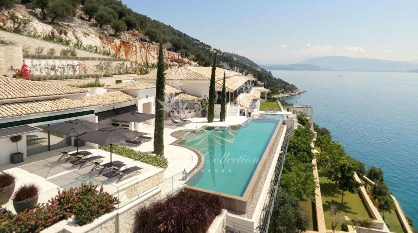 Corfu_Luxury_Villas_CRF-2-(77)