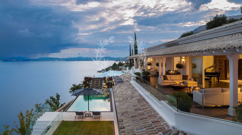 Corfu_Luxury_Villas_CRF-2-(78)