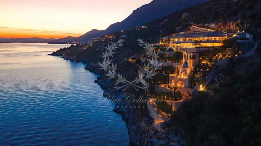 Corfu_Luxury_Villas_CRF-2-(79)