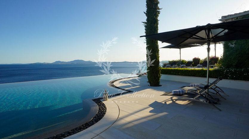 Corfu_Luxury_Villas_CRF-2-(8)