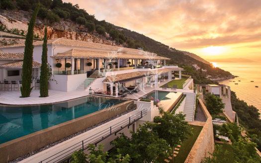 Corfu_Luxury_Villas_CRF-2-(80)