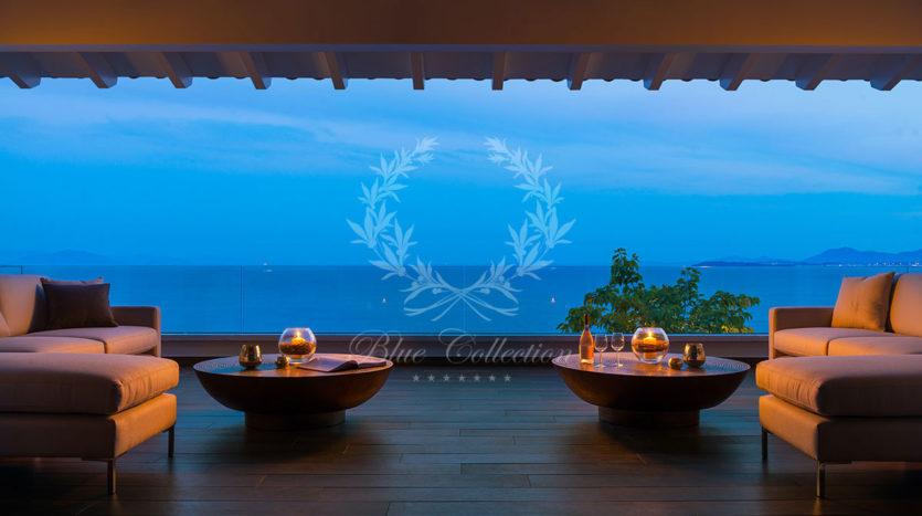 Corfu_Luxury_Villas_CRF-2-(81)