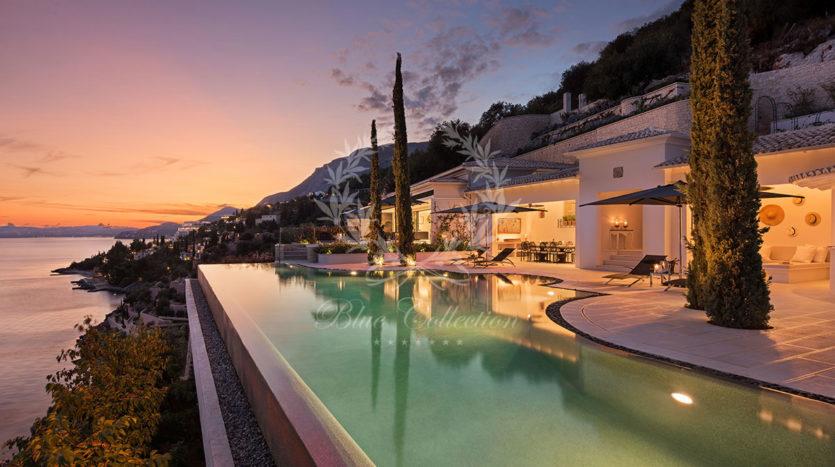 Corfu_Luxury_Villas_CRF-2-(86)