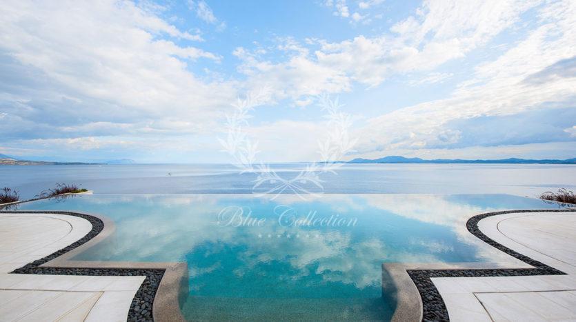 Corfu_Luxury_Villas_CRF-2-(92)