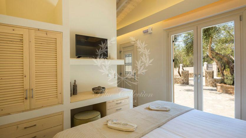 Corfu_Luxury_Villas_CRF-3-(1)