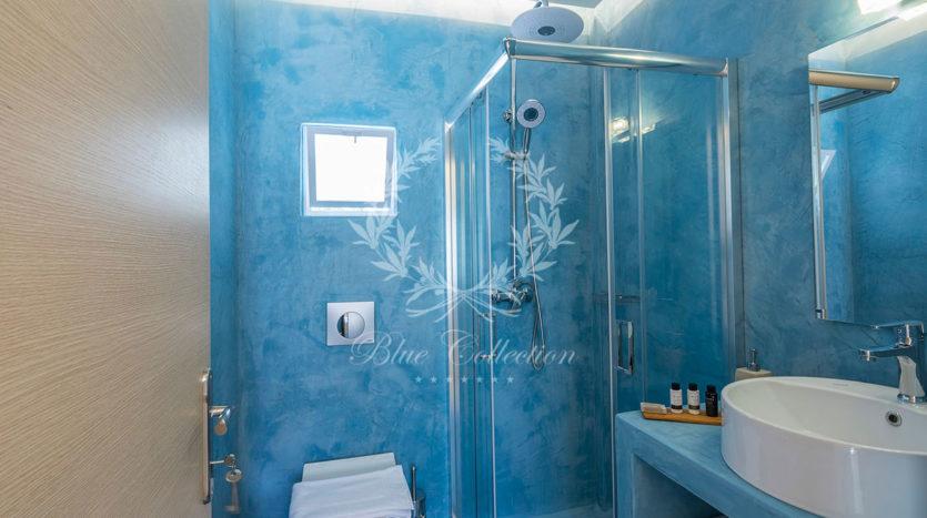 Corfu_Luxury_Villas_CRF-3-(2)