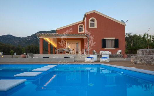 Corfu_Luxury_Villas_CRF-3-(20)