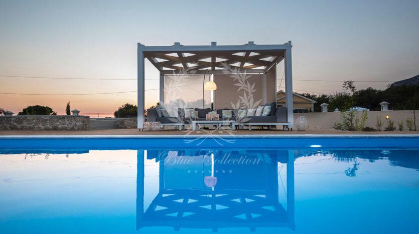 Corfu_Luxury_Villas_CRF-3-(21)