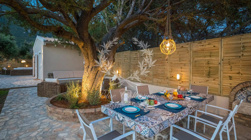 Corfu_Luxury_Villas_CRF-3-(23)
