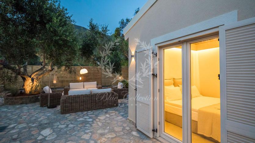 Corfu_Luxury_Villas_CRF-3-(25)