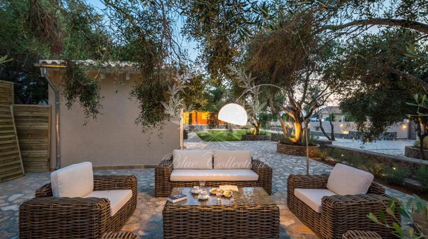 Corfu_Luxury_Villas_CRF-3-(26)