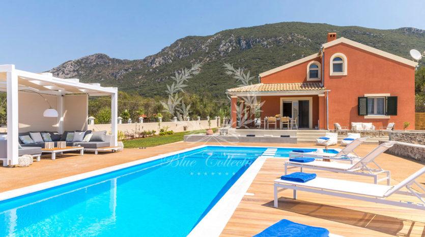 Corfu_Luxury_Villas_CRF-3-(28)