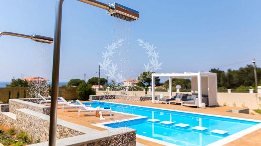 Corfu_Luxury_Villas_CRF-3-(29)