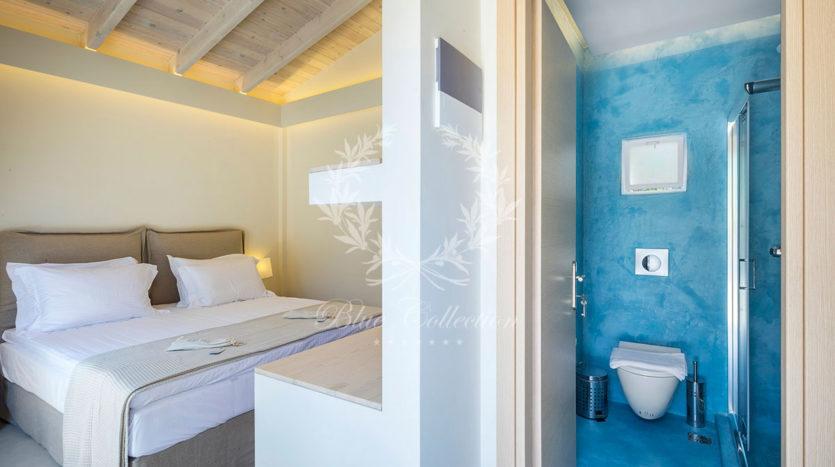 Corfu_Luxury_Villas_CRF-3-(3)