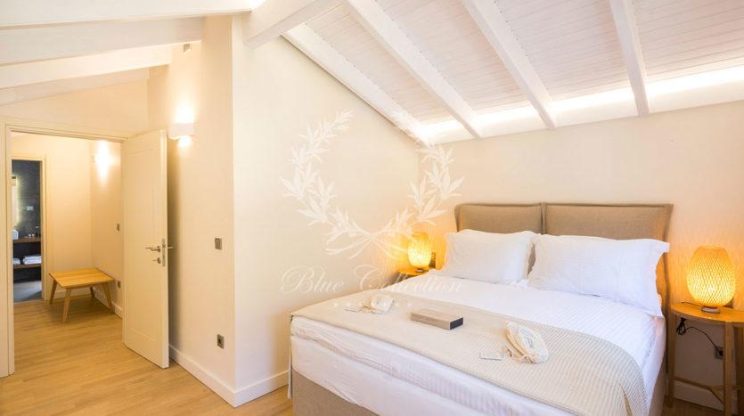 Corfu_Luxury_Villas_CRF-3-(4)