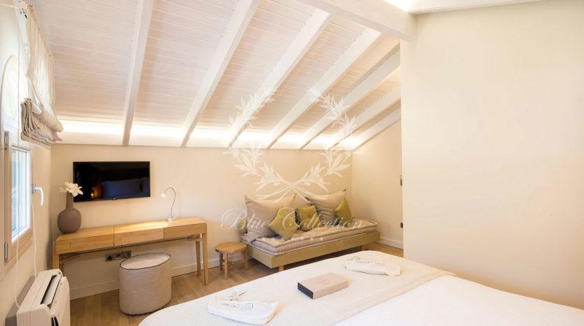 Corfu_Luxury_Villas_CRF-3-(5)