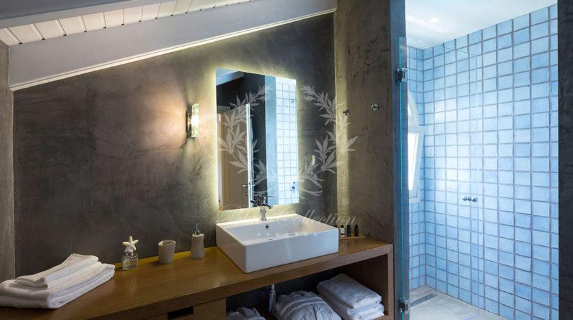 Corfu_Luxury_Villas_CRF-3-(6)
