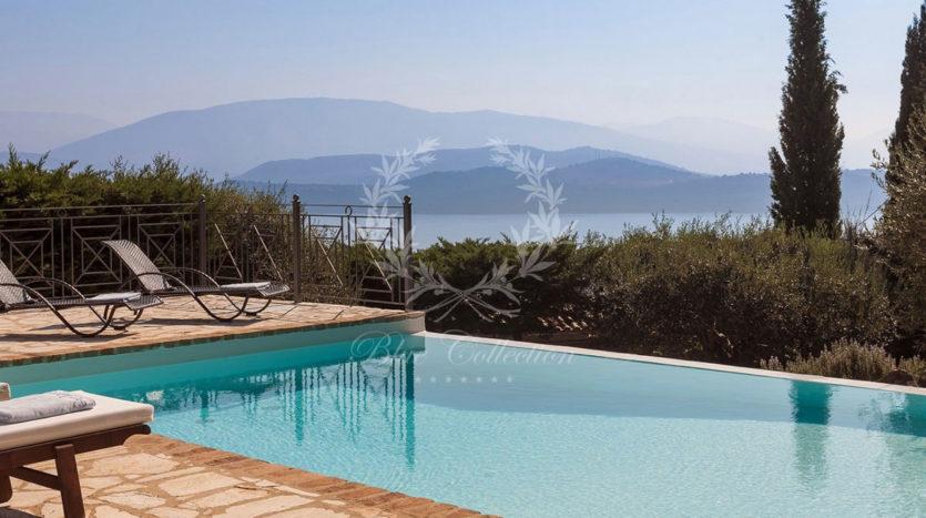 Corfu_Luxury_Villas_CRF-4-(10)