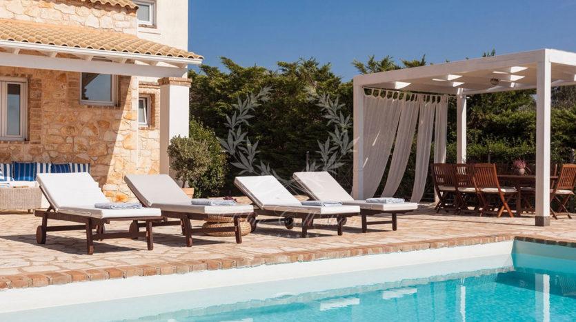 Corfu_Luxury_Villas_CRF-4-(11)