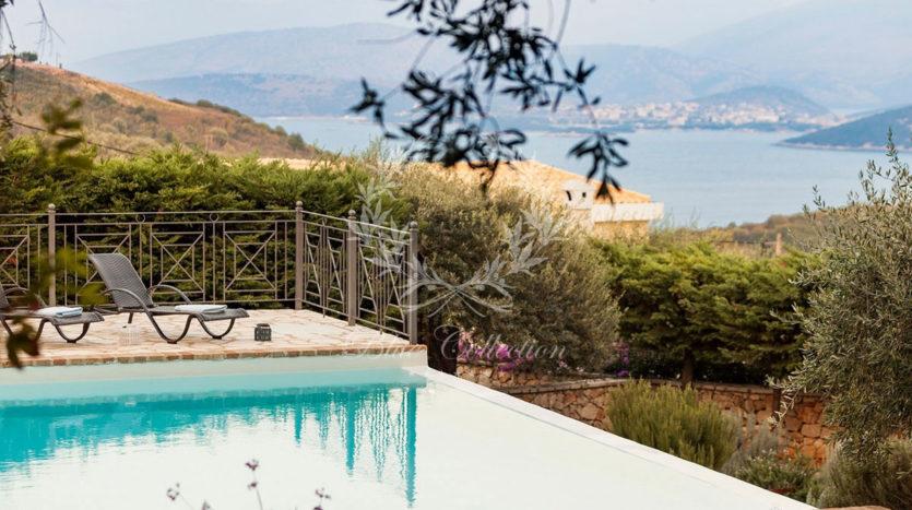 Corfu_Luxury_Villas_CRF-4-(12)