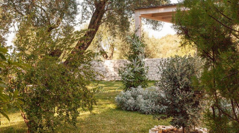 Corfu_Luxury_Villas_CRF-4-(13)