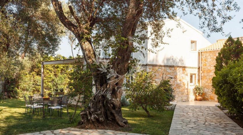 Corfu_Luxury_Villas_CRF-4-(15)