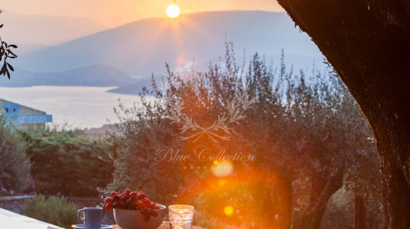 Corfu_Luxury_Villas_CRF-4-(16)