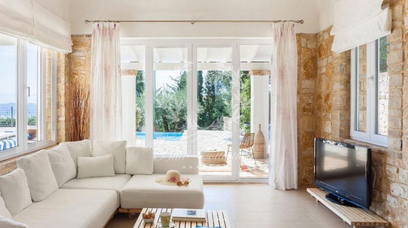Corfu_Luxury_Villas_CRF-4-(18)