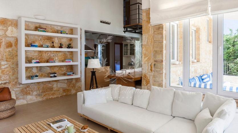 Corfu_Luxury_Villas_CRF-4-(19)