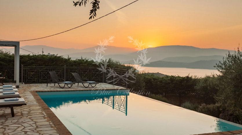 Corfu_Luxury_Villas_CRF-4-(2)