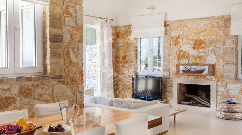 Corfu_Luxury_Villas_CRF-4-(20)