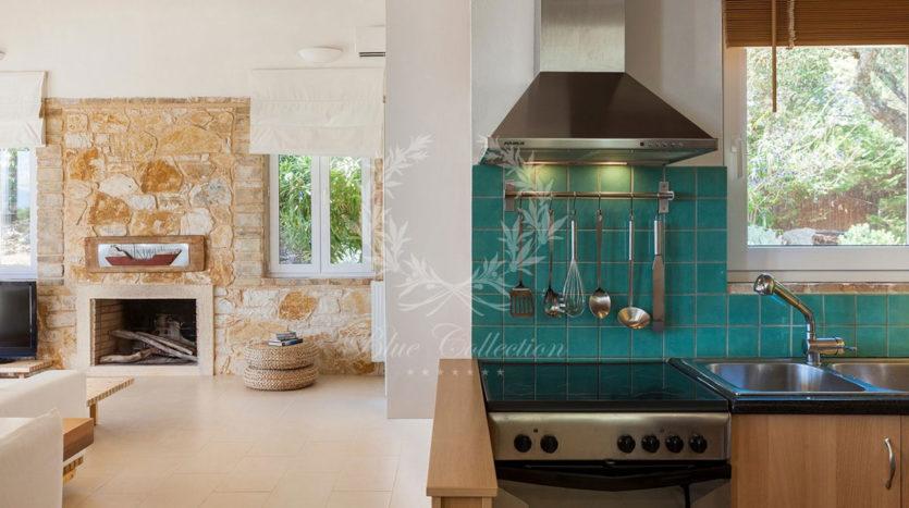 Corfu_Luxury_Villas_CRF-4-(23)