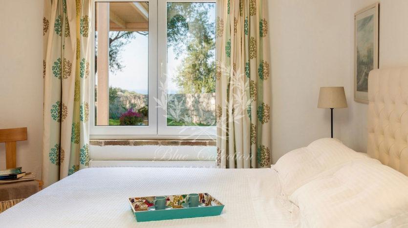 Corfu_Luxury_Villas_CRF-4-(24)