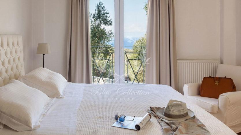 Corfu_Luxury_Villas_CRF-4-(25)