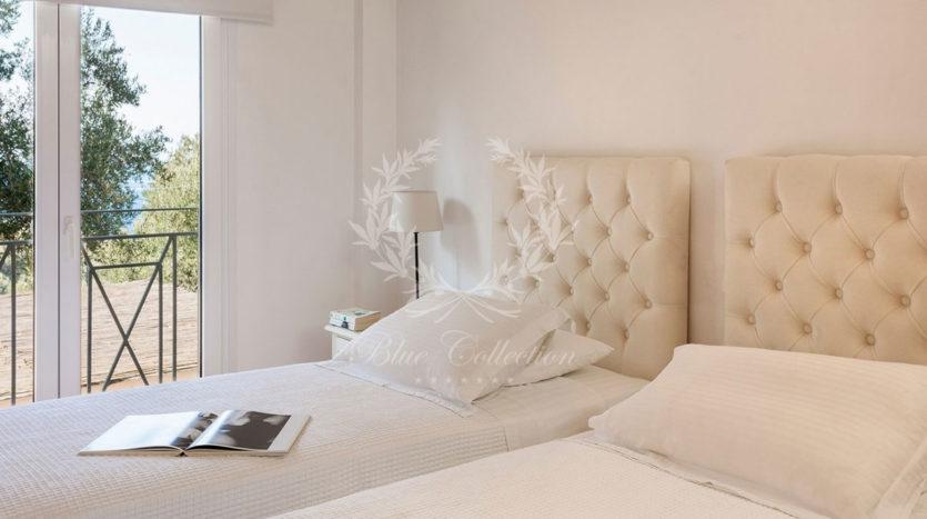 Corfu_Luxury_Villas_CRF-4-(26)