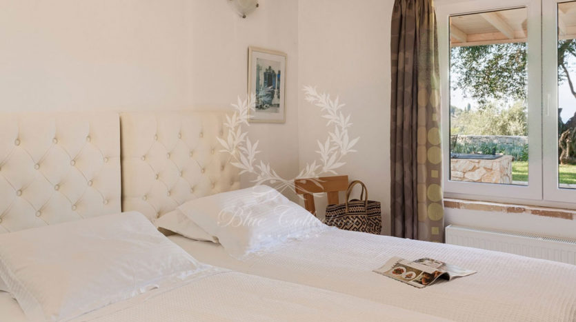 Corfu_Luxury_Villas_CRF-4-(27)