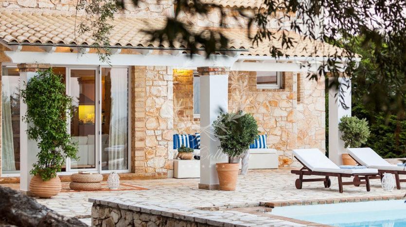 Corfu_Luxury_Villas_CRF-4-(3)